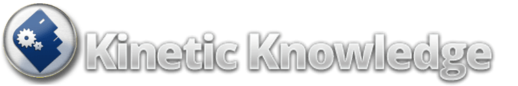 Kinetick Knowledge
