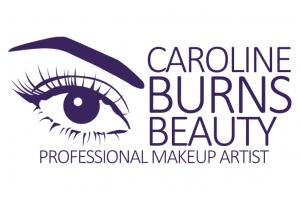 caroline-burns-mockup-logo