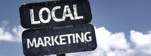 Ranking High In Local Search Results|Kinetic Knowledge Monmouth County NJ