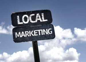 Why You Need Google Plus To Compete in Local SEO