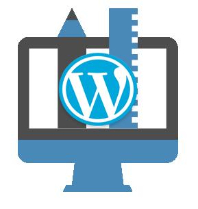 WordPress Better For SEO Mechanics