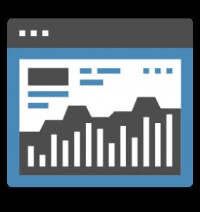shared hosting versus managed hosting