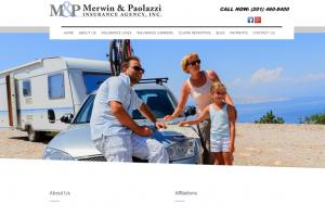 Insurance Agency LOCAL SEO
