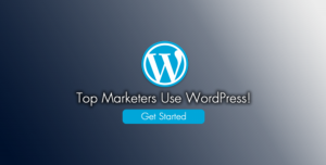 WordPress PHP