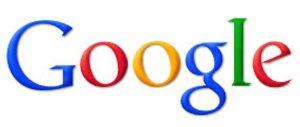 On Google Cold Calls