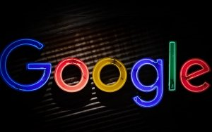 Google My Business leads