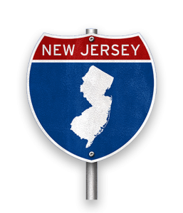 Content for New Jersey Business Owners