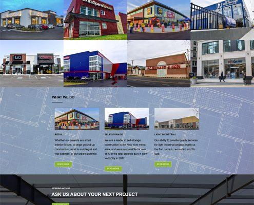 top wordpress website design monmouth county nj