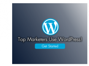 'Technical SEO' And WordPress