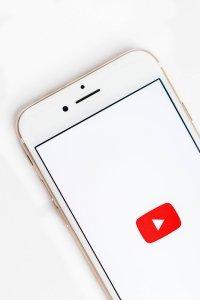 youtube changes 2020 digital marketing