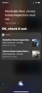 Local SEO Services That Support Optimization For Voice Search
