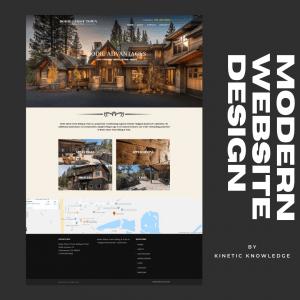 web design monmouth county nj
