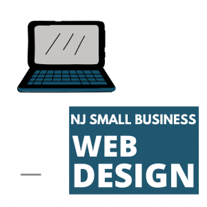 digital marketing agency nj