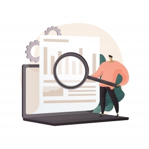 'Technical SEO' And Your Business Website